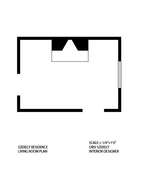 blueprints-01-1