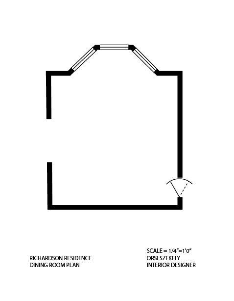 blueprints-02