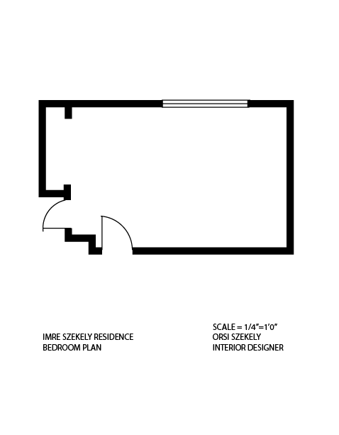 blueprints-03-1